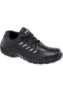 Sapatênis Tchwm Shoes - Masculino-Preto