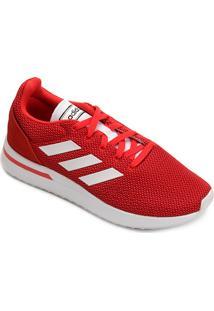 Tênis Couro Adidas Retro Modern Si Masculino - Masculino