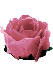Forma Clariju Maly Paleta Paris Rosas Seco/Claro/Chá E Cinza Azulado Com Sépala Verde 24 Unidades