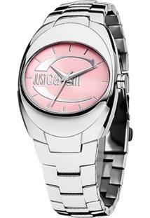 Relógio Just Cavalli Feminino Ij28546H