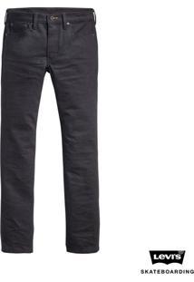 Jeans Levi'S® Skateboarding™ 511™ Slim - 33X34