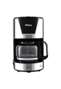 Cafeteira Philco Pcf18I 18 Cafezinhos