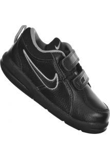 Tênis Nike Pico 4 Jr