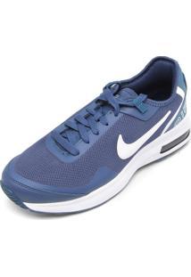 Tênis Nike Sportswear Air Max Lb Azul