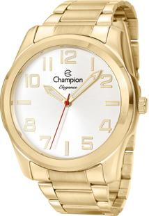 Relógio Champion Feminino Cn27554H