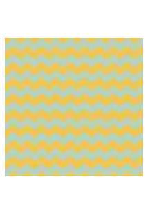 Papel De Parede Adesivo Abstrato 1014338343 0,58X3,00M