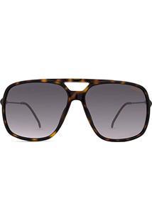 562c55a2e493b Óculos De Sol Metropolitan Moderno masculino   El Hombre