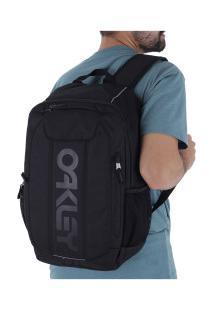 Mochila Oakley Enduro 3.0 - 20 Litros - Preto