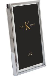 Porta-Retrato Key G