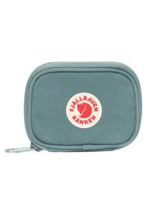 Carteira Card Wallet - Verde