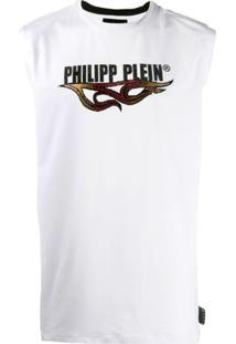 Philipp Plein - Branco