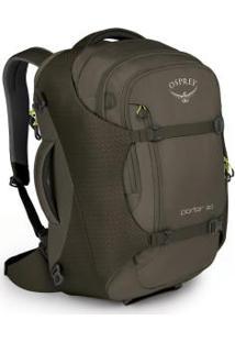 Mochila Osprey Porter 30 L
