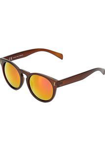 Óculos De Sol Moto Gp Pro Special Edition 15 - Unissex