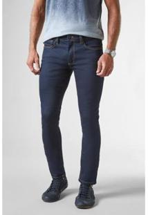 Calça Jeans Pf Estique-Se 5562 Ronaldo I Reserva Masculina - Masculino-Jeans