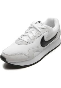 Tênis Nike Sportswear Delfine Branco