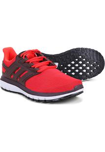 Tênis Adidas Energy Cloud 2 Masculino - Masculino