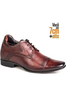 Sapato Office Alth 53003-01