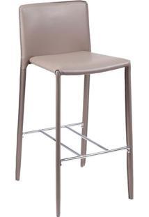 Banqueta Glam- Fendi- 102X52,5X42,5Cm- Or Designor Design