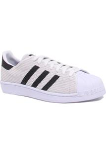 Tênis Adidas Superstar Originals