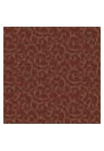 Papel De Parede Saint Baroque Sb 10408 Com Estampa Contendo Aspecto Têxtil, Arabesco