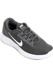 Tênis Nike Lunarconverge Masculino - Masculino