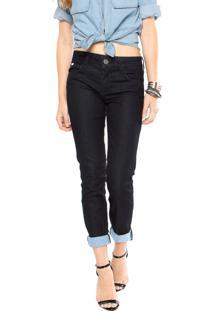 cb658b2a2 R$ 189,99. Dafiti Calça Jeans Colcci ...