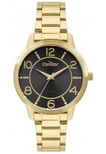 Relógio Condor 2035Krh/K4P