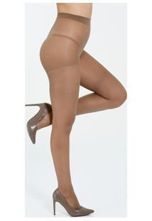 002028d9a Meia Calça Italiana feminina