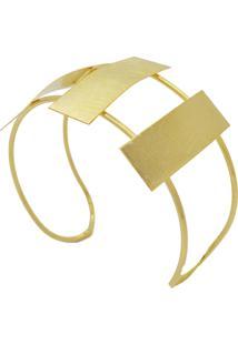 Bracelete Musa Regulável La Madame Co