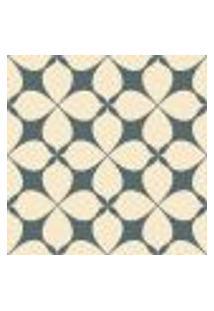 Papel De Parede Adesivo Abstrato 0277 Rolo 0,58X3M