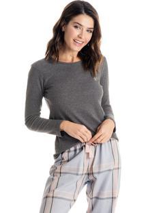 Pijama Leli Longo