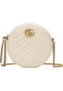 210561d1a Bolsa Ferragem Gucci feminina | Shoelover