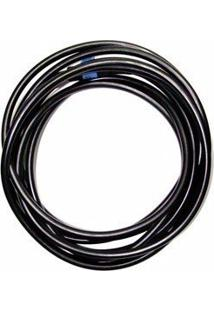 Laço Indutivo Loop 1 90X0,80M Cx - Citrox