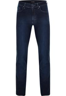Calça Jeans Navy Mix