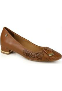 b6748980f Sapato Bottero Conforto feminino | Shoelover