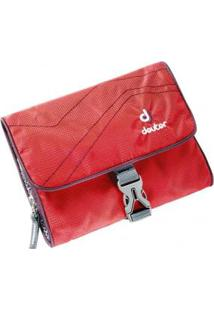 Necessaire Deuter Wash Bag I