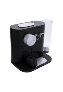 Cafeteira Elétrica Expert 127V - Nespresso