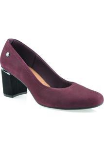 e2234d61f Sapato Conforto Eva feminino | Starving