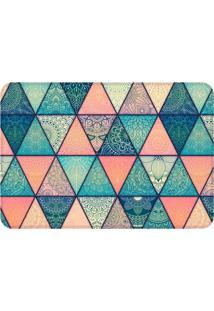 Tapete Love Decor Sala Wevans Mandalas Colorfun Único