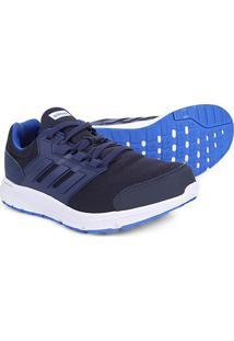 Tênis Adidas Galaxy 4 Masculino