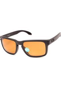 Óculos Oakley Holbrook - Masculino