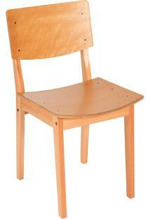 Cadeira Mestra Madeira Maciça Mestra Móveis Linha Madeira