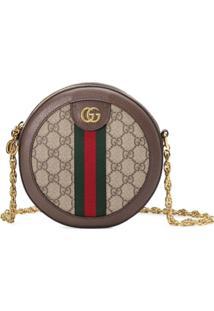 Gucci - Neutro