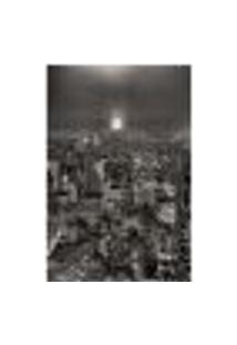 Painel Adesivo De Parede - New York - 527Pn-G
