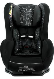 Cadeira Para Alto 0 A 25 Kg Marvel Primo Homem-Aranha