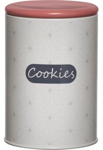 Porta-Condimentos Patterns Cookies Yoi