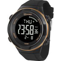 7b701609a4c Relógio X-Games Masculino Xmppd509Pxpx
