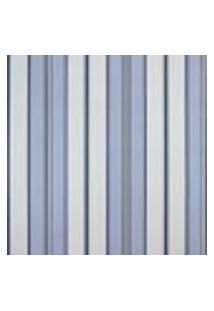Papel De Parede Listrado Classic Stripes Ct889098 Vinílico Com Estampa Contendo Listrado