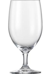 Taça Água Vina 453 Ml 6 Peças Schott Zwiesel
