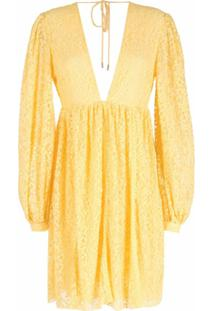 Nk 16146759 - Amarelo
